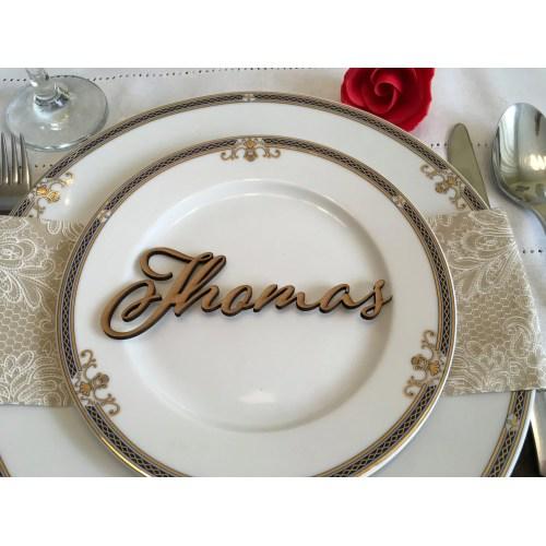 Medium Crop Of Rustic Wedding Favors
