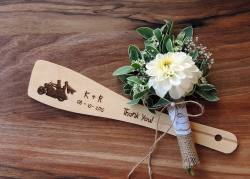 Small Of Rustic Wedding Favors