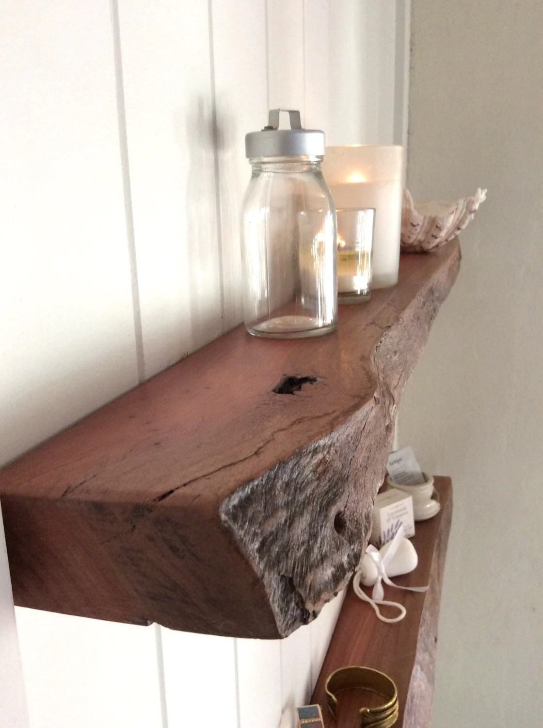Inspiring Rustic Live Edge Narrow Wall Mountedbathroom Floating Shelf Perth Jarrah Floating Shelves Australia Set Floating Shelves Australia Set Rustic Live Edge Narrow Wall furniture Narrow Floating Shelves