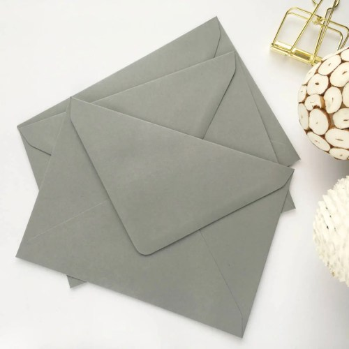 Medium Crop Of Wedding Invitation Envelopes