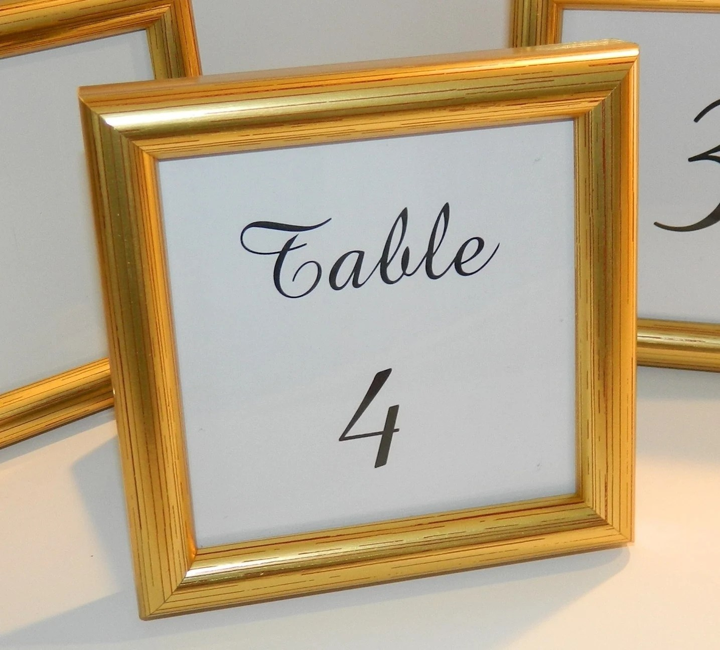 Congenial Magnets Small Frames Bulk Small G Frame Wedding Table Party Gifts Free Ship Small G Frame Wedding Table Party Favors Small Frames photos Small Picture Frames