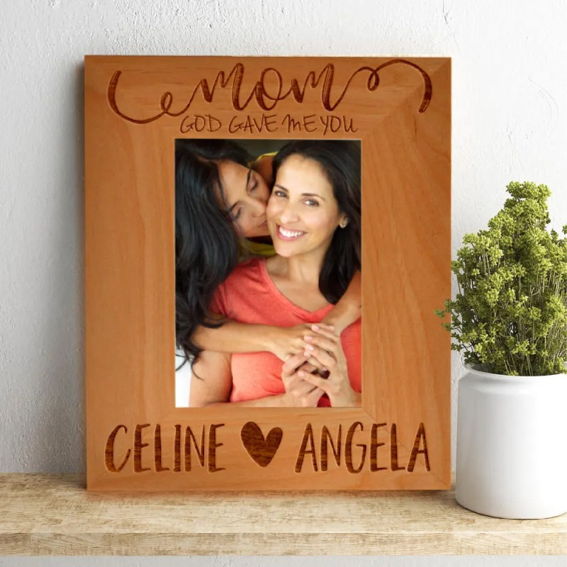 Large Of Engraved Picture Frames