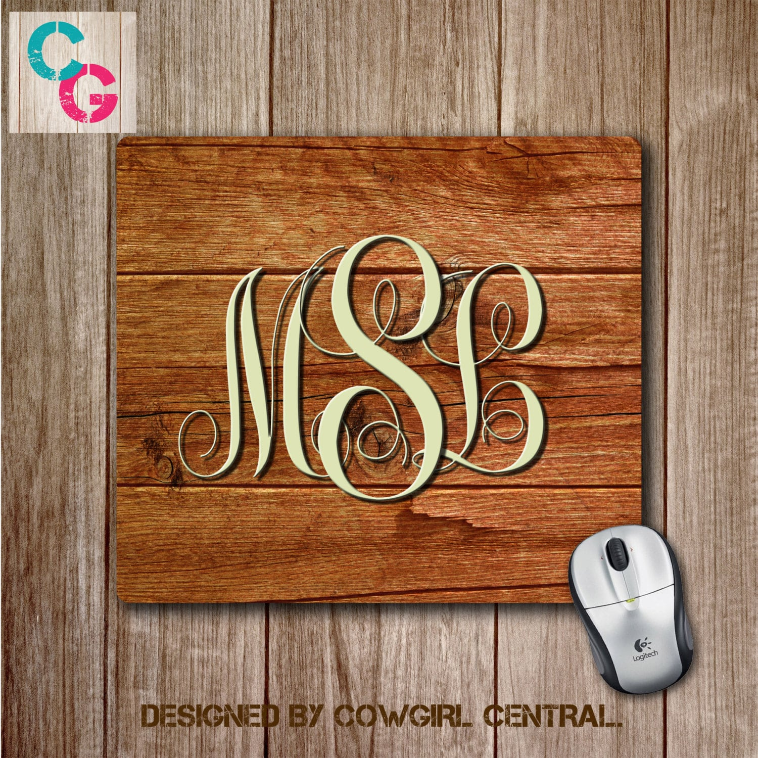 Gallant Monogram Mouse Personalized Mouse Custom Mouse Desk Mousepads Monogram Mouse Personalized Mouse Custom Mouse Pad Personalized Mouse Pads Walmart Personalized Mouse Pads Business custom Personalized Mouse Pads