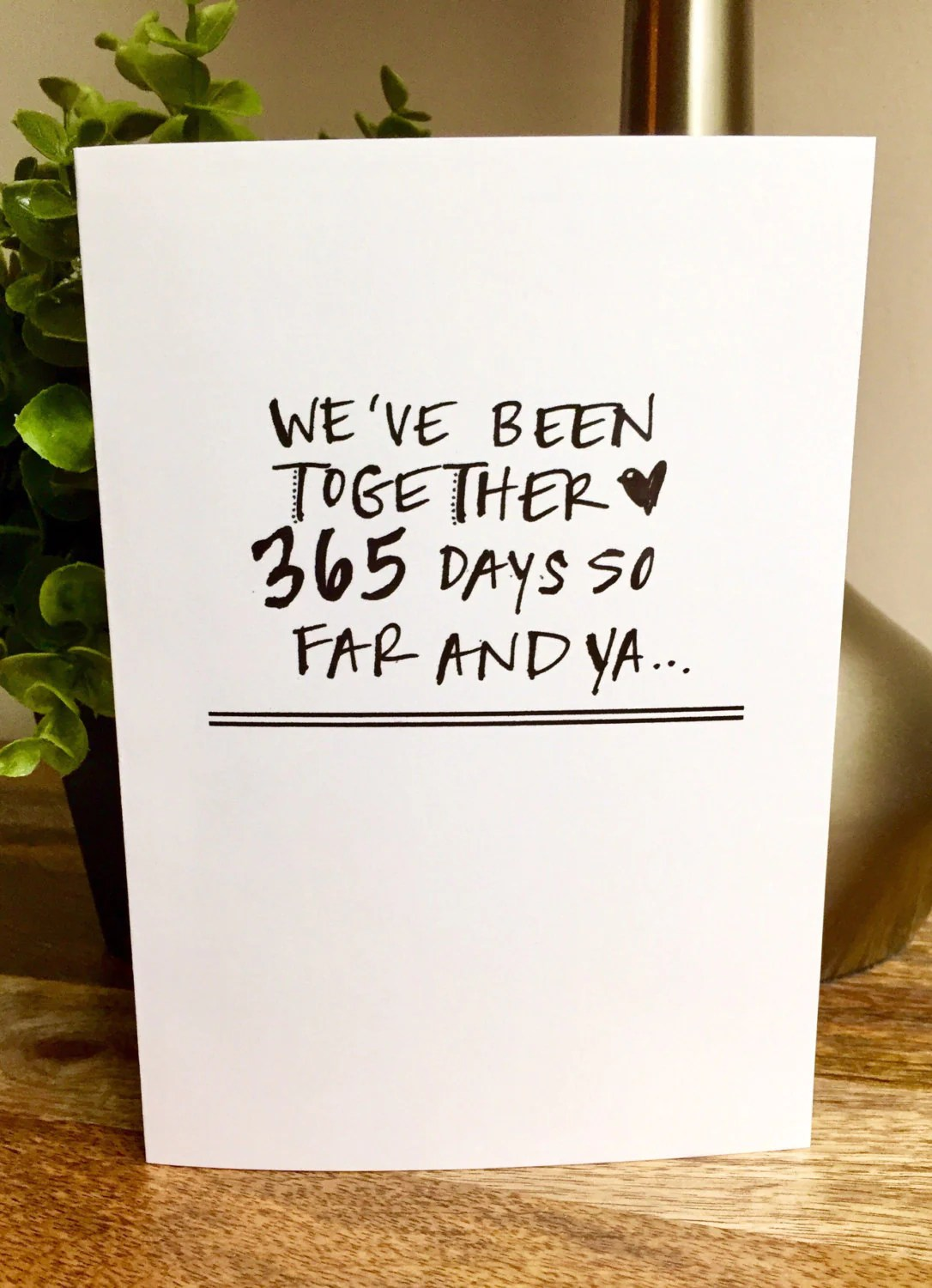 Fullsize Of Anniversary Card Ideas
