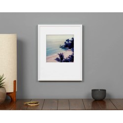 Bodacious S By Framafoto Frame Your Price Incls Print Free Ship 11 X 14 Frame Dollar Tree 11 X 14 Frame Michaels