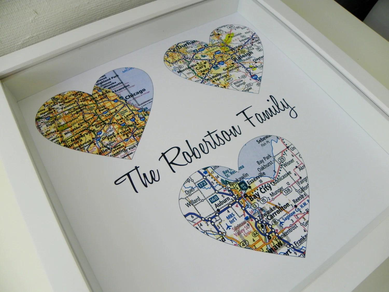 Fullsize Of Wedding Gifts For Couple
