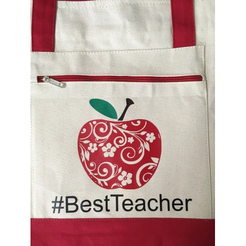 Medium Crop Of Personalized Teacher Gifts