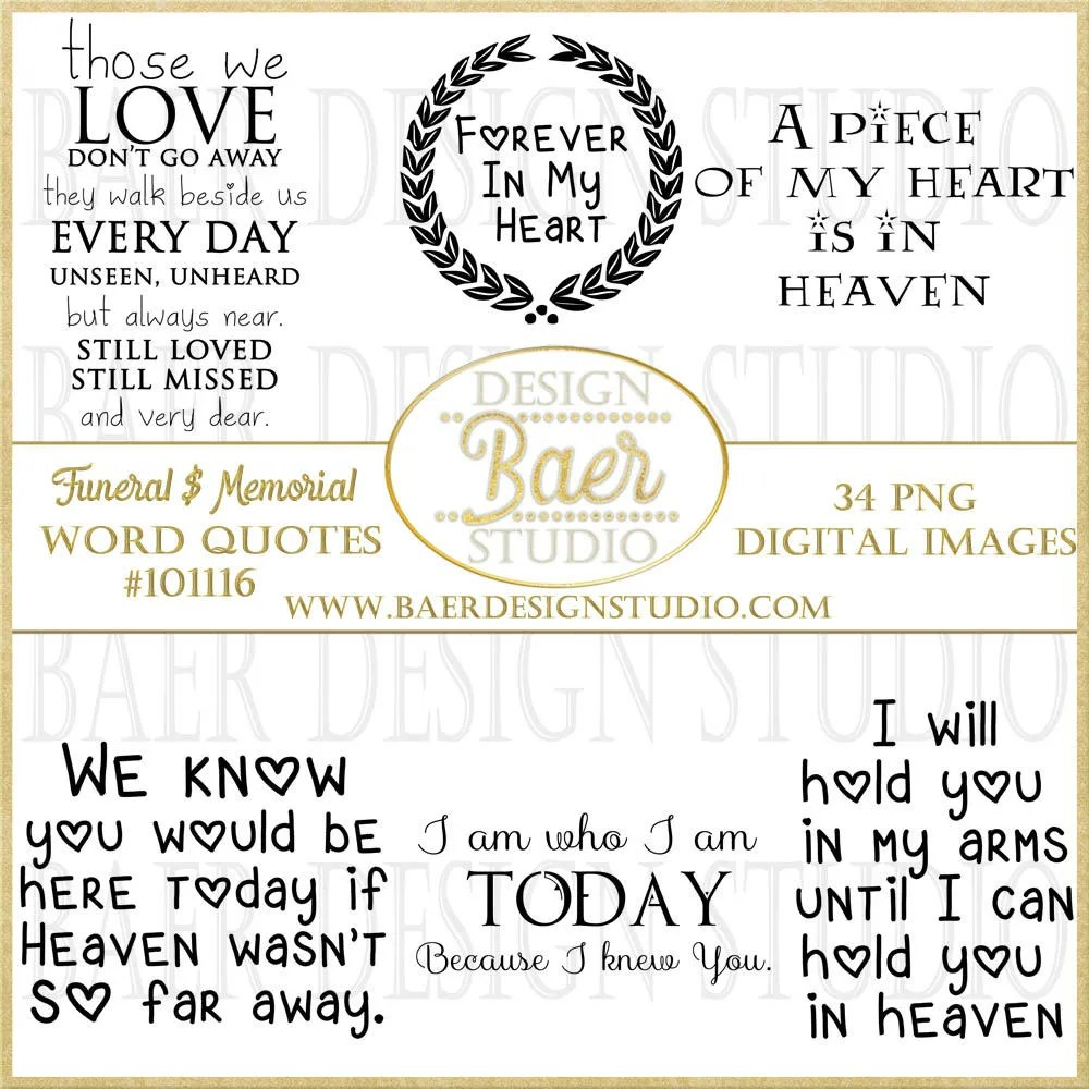 Fullsize Of Celebration Of Life Quotes