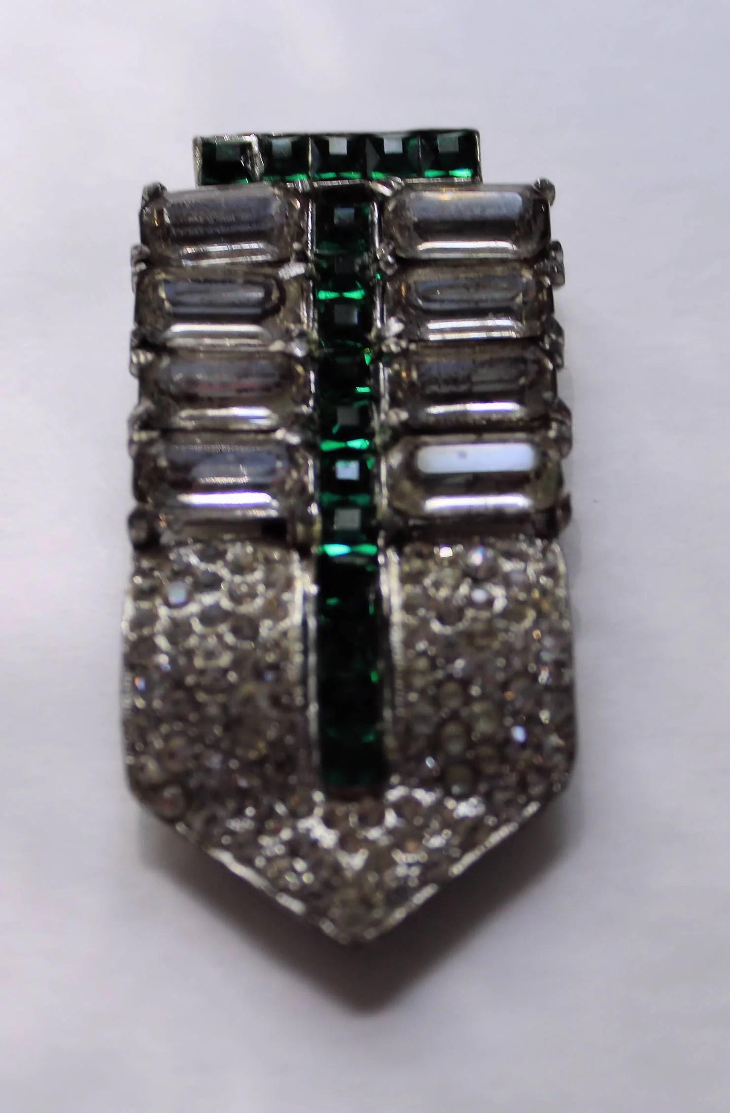 Fullsize Of Art Deco Jewelry