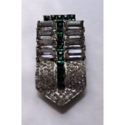 Small Crop Of Art Deco Jewelry