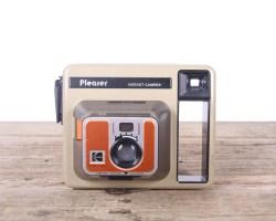 Small Of Kodak Instant Camera