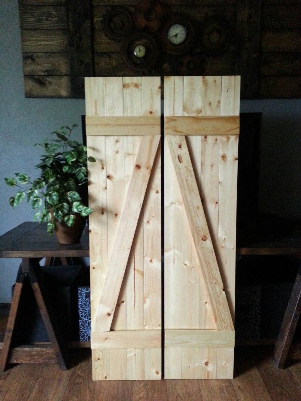 Fullsize Of Rustic Wood Home Decor