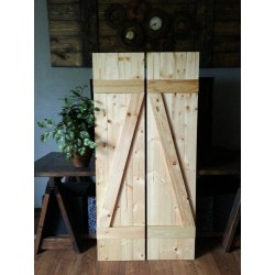 Small Crop Of Rustic Wood Home Decor