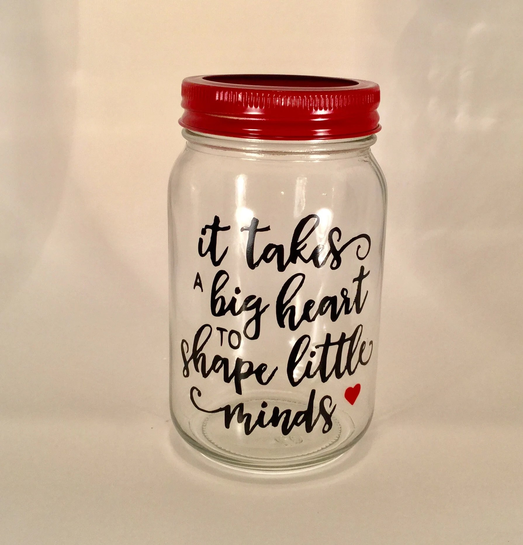 Fullsize Of Personalized Teacher Gifts