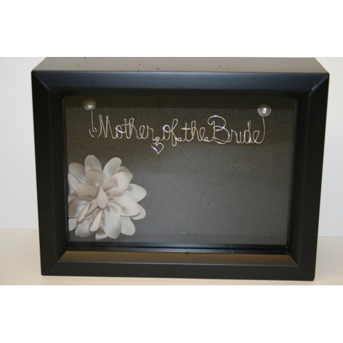 Medium Crop Of Mother Of The Groom Gifts