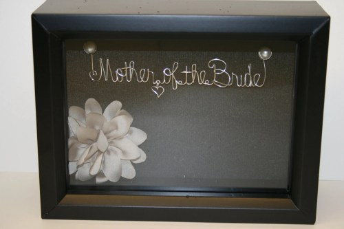 Medium Of Mother Of The Groom Gifts