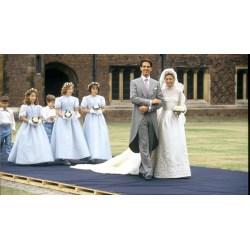 Small Crop Of Royal Wedding Dress