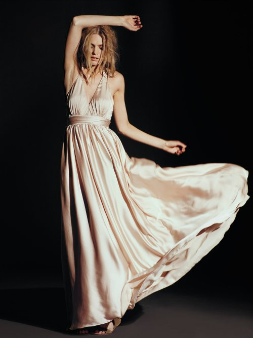 Trendy Dress From Most Ideas About Non Wedding Dress Everafterguide Non Wedding Dress Toronto Non Wedding Dresses Near Me