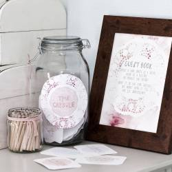 Small Of Guest Book Ideas