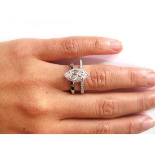 Medium Crop Of 1 Carat Diamond