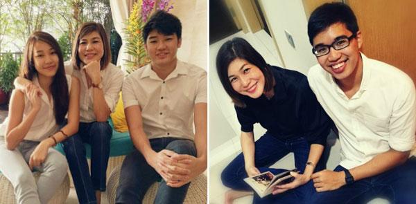 me-don-than-4-con-tro-thanh-nu-doanh-nhan-noi-tieng-singapore