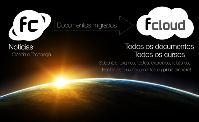 Documentos_migrados_fcloud