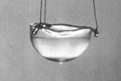 helio super fluido arrefecido