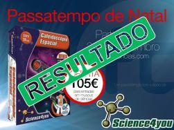 RESULTADO-Passatempo_de_Natal_FCiências