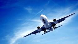 Aviões | Wallpaper é ao Domingo! FCiências 8
