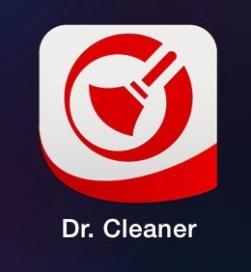 Dr. Cleaner