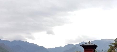 一個人旅行✭冬之東北。南北海道生日之旅Day3:山寺絕景朝聖+作並溫泉泡湯好療癒♨