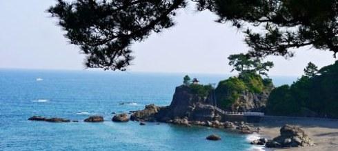 【一個人旅行】2014初夏 一個人的四國浪漫之旅 速記心得(下)高知、松山泡道後溫泉