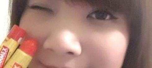 【花小姐愛美麗】好用10年不變心!拯救乾唇裂嘴人的護唇膏推薦&保養TIPS