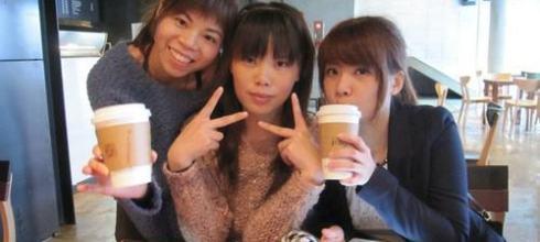 【熱血背包女】2012夏末韓國雙城自助行-行前準備