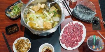 【台南市-善化區美食】和味牛肉湯 價格實惠用料不馬虎