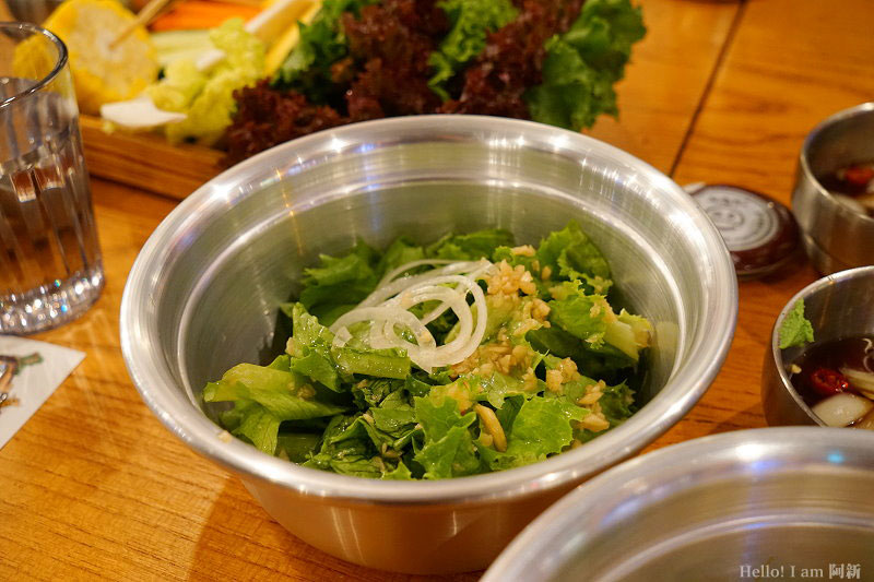 姜虎東烤肉-20