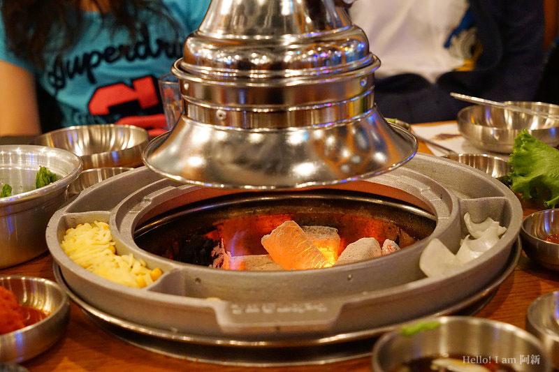 姜虎東烤肉-28