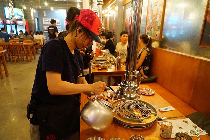 姜虎東烤肉-30