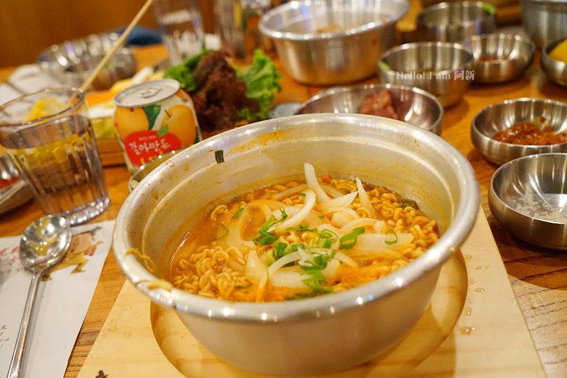 姜虎東烤肉-66