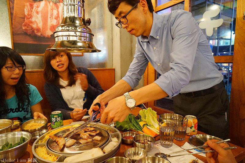 姜虎東烤肉-50