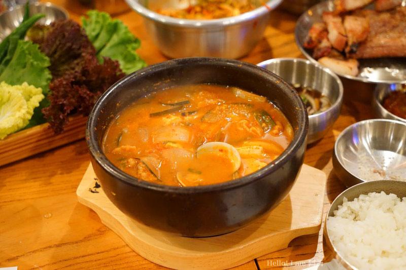 姜虎東烤肉-73