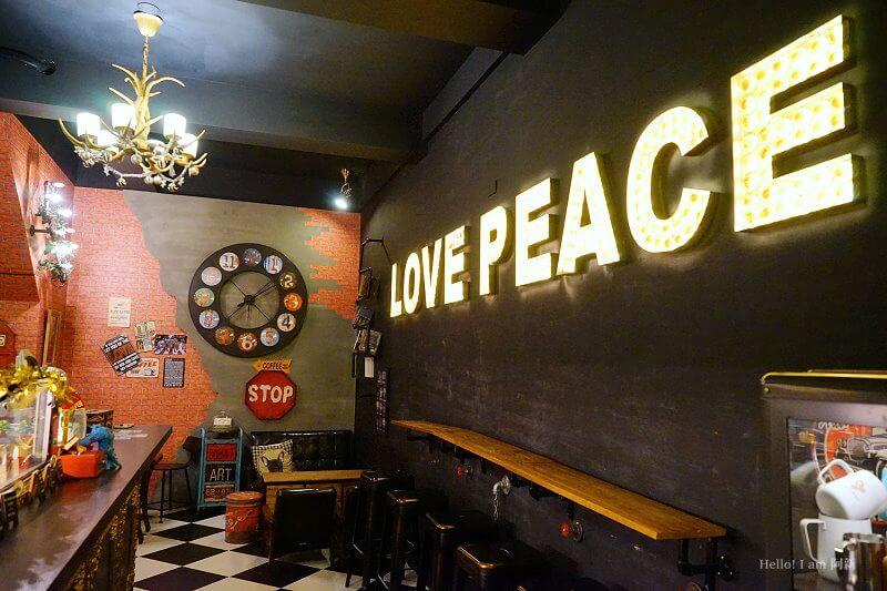 LovePeace-04