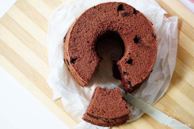 卷卷蛋糕-45