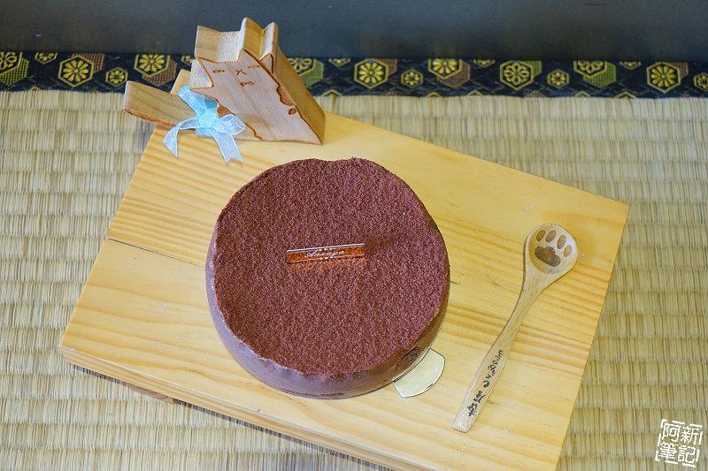 杏屋乳酪蛋糕-32