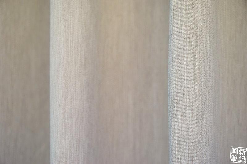 禾豐織品傢飾-22
