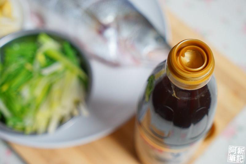 高慶泉古早味醬油-10