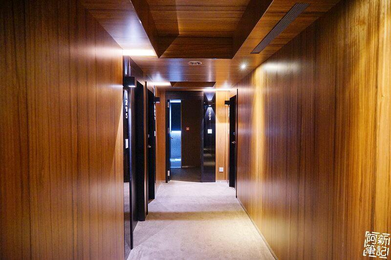 薆悅酒店台中館-47