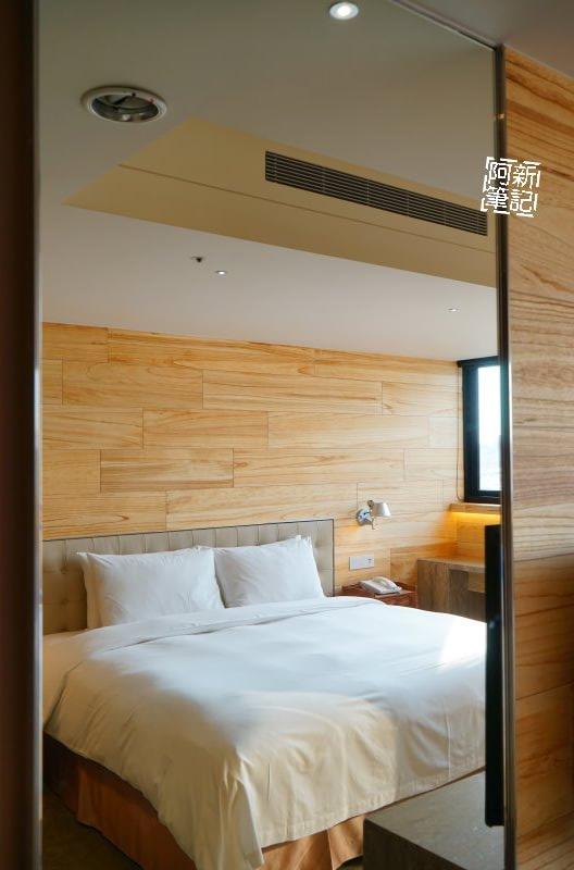 薆悅酒店台中館-35