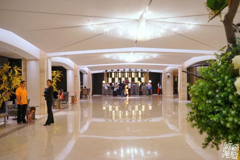 台中金典酒店-05