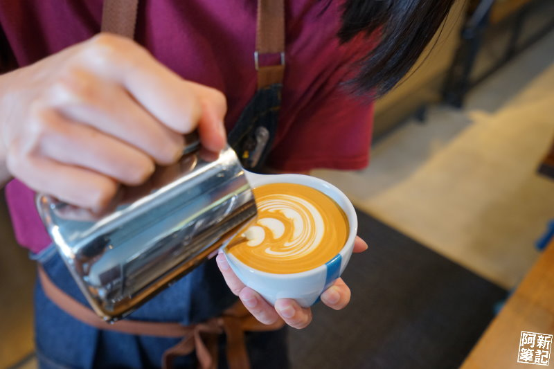 冰河咖啡-15